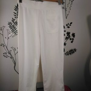 Chanel pants women M